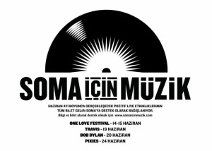 soma_icin_muzik