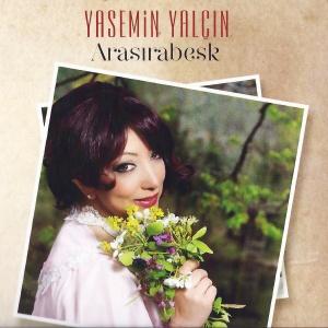 yasemin_yalcin