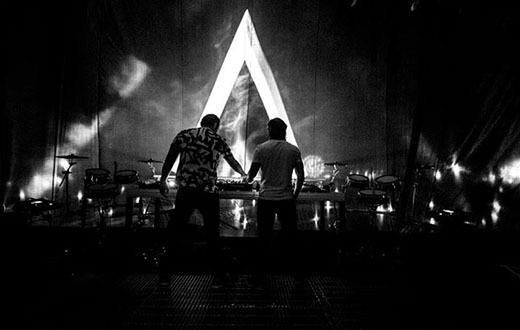 axwell_ingrosso